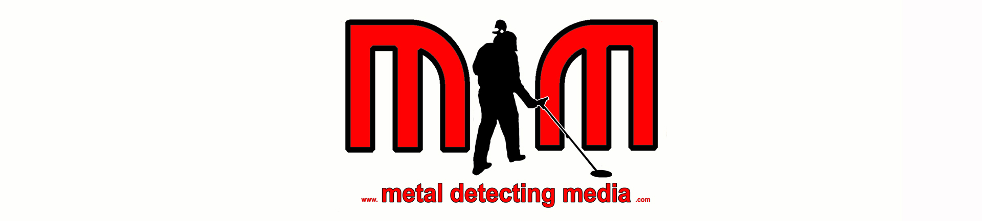 Metal detecting media - Simply detecting